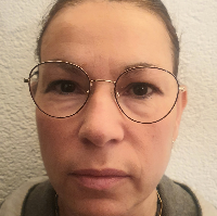 Elliott Linda