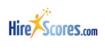 HireScores.com